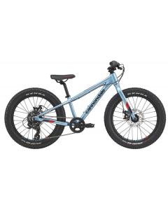 Cannondale Kids Cujo 20+ 2021 lasten maastopyörä