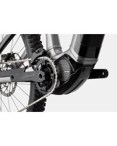 Cannondale Moterra Neo 4 2021 täysjousitettu sähkömaastopyörä