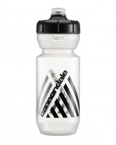 Cannondale Retro Bottle CLG 600 ml juomapullo