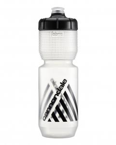 Cannondale Retro Bottle CLG 750 ml juomapullo