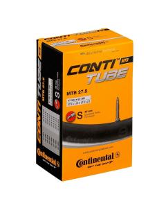 "Continental 27.5"" 47/62-584 sisärengas"