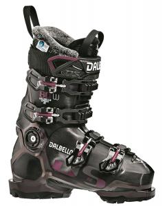 Dalbello DS AX 80 W GW LS 2020 naisten laskettelumonot