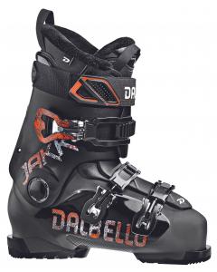 Dalbello Jakk MS 2020 miesten parkki/freestyle-monot