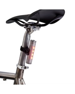 Fabric Lumabeam pyörän valo