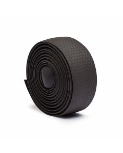 Fabric Silicone Bar Tape tankoteippi
