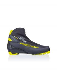 Fischer Boots RC3 Classic 2020 perinteiset hiihtomonot