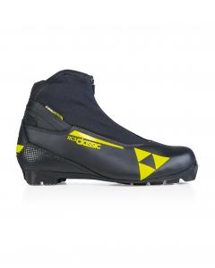 Fischer Boots RC3 Classic perinteiset hiihtomonot