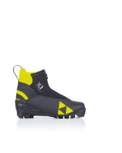 Fischer Boots XJ Sprint 2020 lasten/nuorten perinteiset hiihtomonot
