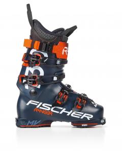 Fischer Ranger 130 Walk DYN 2021 vapaalaskumonot