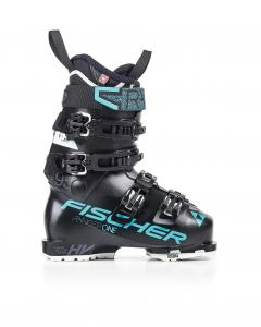 Fischer Ranger One 95 Vacuum Walk WS 2021 naisten laskettelumonot
