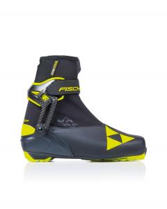 Fischer Boots RCS Skate luisteluhiihtomonot