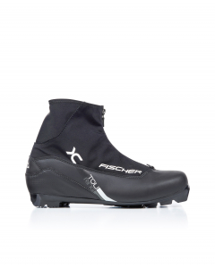 Fischer XC Touring perinteiset hiihtomonot