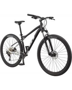 GT Avalanche Comp 2021 maastopyörä