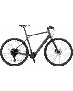 GT Grade Current 2021 sähkögravel-pyörä