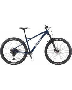 GT Zaskar LT Elite 2021 maastopyörä