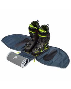 Head Ski Boot Bag 2019 monolaukku
