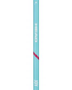 Head Joy Pole 2020 lasten laskettelusauvat
