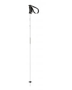 Head Joy Pole 2020 naisten laskettelusauvat valkoiset