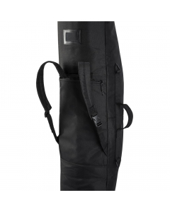 Head Single Boardbag + Backpack 2021 lautalaukku/-reppu