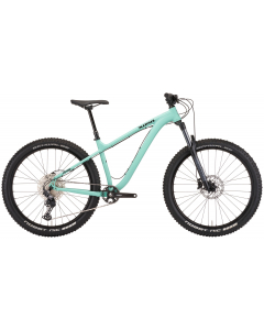 Kona Big Honzo DL 2021 maastopyörä