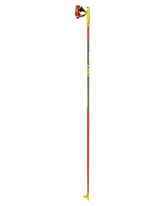 Leki PRC 700 hiihtosauvat pinkki
