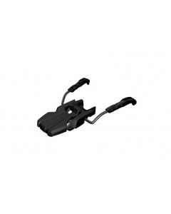 Marker Brake 2-Linkage 3 Motion 85 mm laskettelusuksien siteiden jarrut