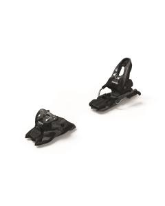 Marker Free Ten ID 85 mm parkki/freestyle-suksien siteet