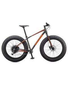 Mongoose Argus Sport 2021 fatbike