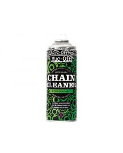 Muc-Off Chain Cleaner ketjupesuaine