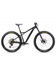 Orbea Laufey H-LTD 2021 maastopyörä