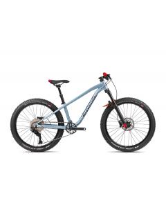 Orbea Laufey 24 H10 2021 lasten maastopyörä