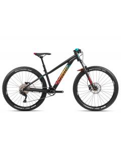 Orbea Laufey 27 H20 2021 nuorten maastopyörä