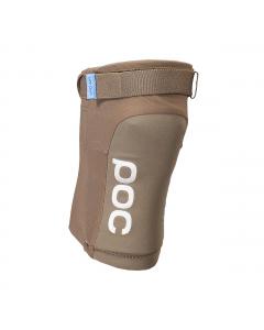 POC Joint VPD Air Knee polvisuojat ruskea