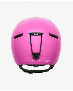 POC Obex Pure laskettelukypärä pinkki