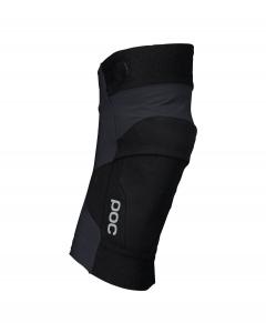 POC Oseus VPD Knee polvisuojat