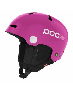 POCito Fornix lasten/nuorten laskettelukypärä pinkki