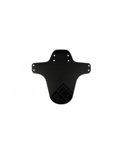 RockShox MTB Fender Front etulokasuoja musta/valkoinen