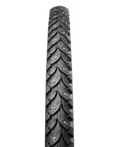 "Suomi Tyres 37-622 Kide W106 28"" nastarengas"