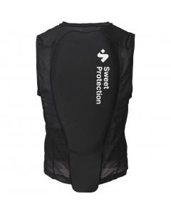 Sweet Protection Back Protector Vest miesten selkäpanssari