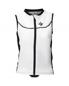Sweet Protection Back Protector Vest W naisten selkäpanssari
