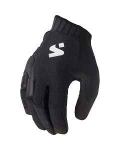 Sweet Protection Hunter Pro Gloves pyöräilyhansikkaat musta