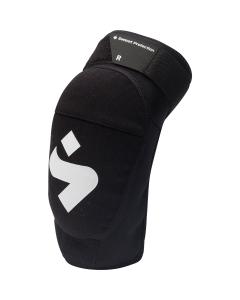 Sweet Protection Knee Pads polvisuojat