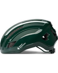Sweet Protection Outrider MIPS pyöräilykypärä vihreä