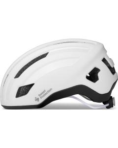 Sweet Protection Outrider pyöräilykypärä valkoinen