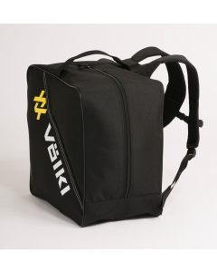 Völkl Classic Boot + Helmet BackPack 2020 kypärä-/monolaukku