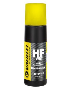 Vauhti HF Wet nestemäinen luistovoide