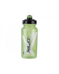 XLC bottle WB-K03 500 ml juomapullo-sininen-musta