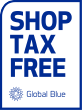 Shop Tax Free Global Blue