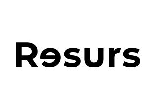 Resurs Bank Polkupyörätili