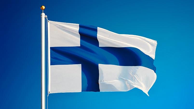 Hyvää itsenäisyyspäivää